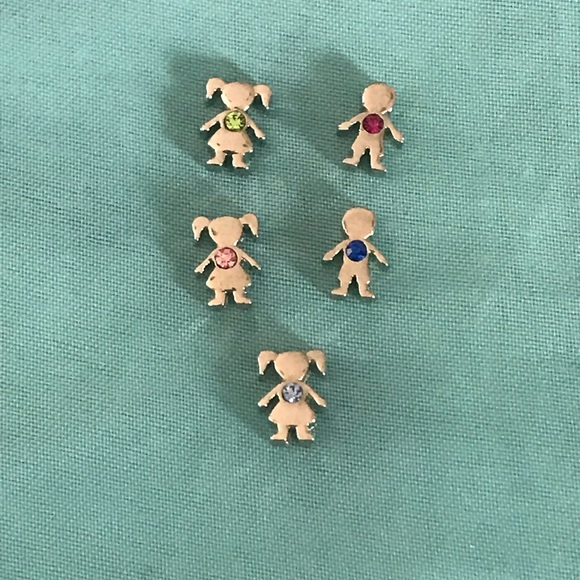 JoanMiro children handmade / 3d origami/paper-cut car airplane ... | 580x580